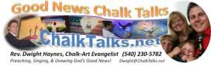 Dwight Hayes logo-chalktalksnet-11_12-w-family-smaller