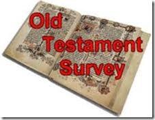 O.T. Survey