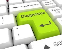 diagnostic-key.jpg