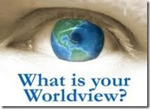 Worldview what is yours