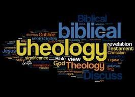 Biblical-Theology-logo-1.jpg
