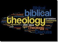Biblical Theology logo 1