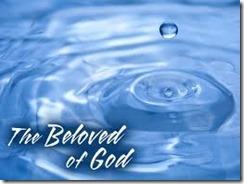 Luke 3 21 22 Baptism 11