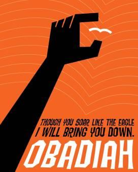 Obadiah chart 1