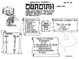 obadiah_640