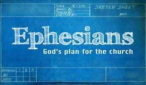 God plan for the church  Ephesians 4