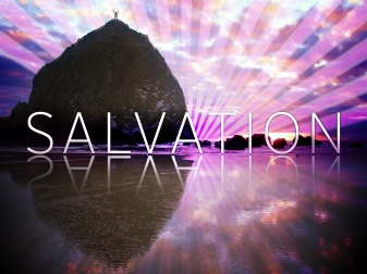 salvation_t_nv
