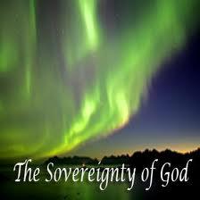 Sovereign of God 3