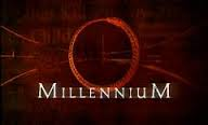 Millennuum