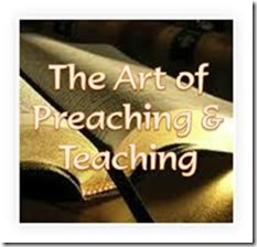 Preaching-and-Teaching-the-art_thumb.jpg