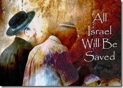 rOMANS-11-26-all-israel-saved_thumb.jpg