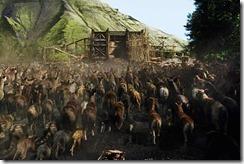 noah-film-still-noahs-ark-darren-aronofsky1
