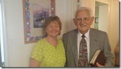 Bob Temple Charity 06 18 2014