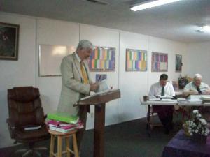 Charles-06-2014-bible-teaching.png
