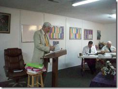 Charles 06 2014 bible teaching
