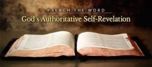 Bible-authoirty.jpg