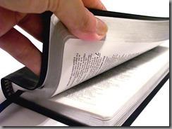 bible-study left