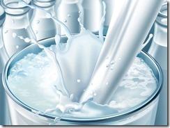 First Peter 2 3 Got milk