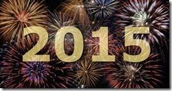 2015 logo a