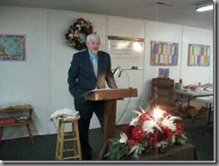 Charles 12 21 2014 teaching