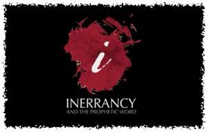 inerrancy-300x191