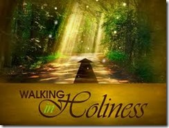 1 peter 1 14 holiness s