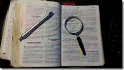 Charles-Bible-pen-glass-11_thumb.jpg