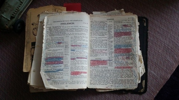 Charles-Bible-Scofield.jpg