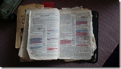 Charles-Bible-Scofield_thumb.jpg